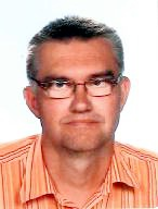 Pavel Loyda